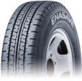 ダンロップ VAN01 145R12 6PR 4本セット工賃、廃タイヤコミコミ価格